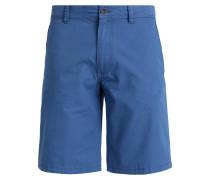 ZÜRICH Shorts blau