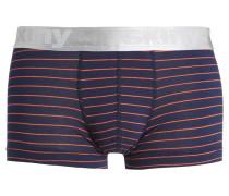 LIVE RELOADED Panties marine stripes