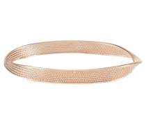 Armband rose goldcoloured