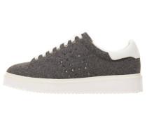 STAR Sneaker low grey
