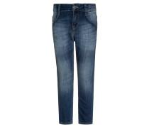 711 Jeans Skinny Fit sodalite blue