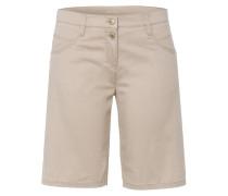 MEL - Shorts - ivory