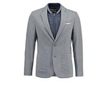 SHCLOT Sakko medium grey