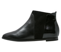 SIRIA Ankle Boot nero