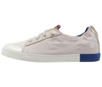NEWPORT BAY Sneaker low birch