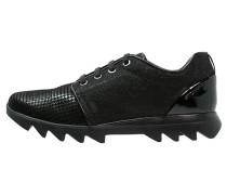 SPEEDY 3 Sneaker low black