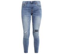Jeans Skinny Fit medium indigo