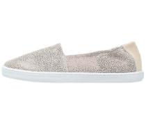 FUJI Sneaker low vista/white