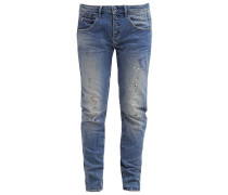 GStar ARC 3D BTN LOW BOYFRIEND Jeans Relaxed Fit blossom superstretch