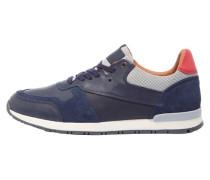 JONIO Sneaker low dark blue