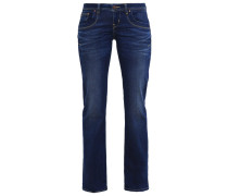 VALERIE Jeans Bootcut tiana wash