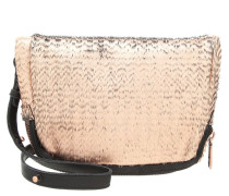 SUZUKA Clutch black/copper