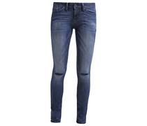 Jeans Slim Fit blue medium wash