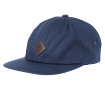 NESBITT Cap dress blues