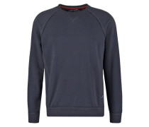 ONSFREDE CREW NECK Sweatshirt dark navy
