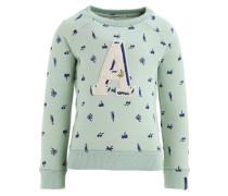 FERNDALE - Sweatshirt - light mint