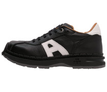 LIBERTAD Sneaker low black