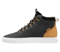 AZTEK Sneaker high black
