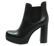 TALO Ankle Boot black