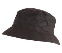 WAX SPORTS HAT - Hut - olive