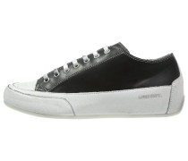 BIG Sneaker low nero