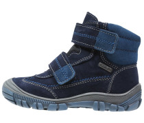 Snowboot / Winterstiefel atlantic/ink