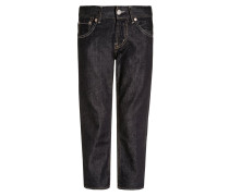 CLASSICS 504 REGULAR FIT Jeans Straight Leg indigo