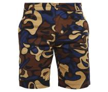 Shorts multicoloured