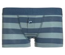 Panties - jeansblau