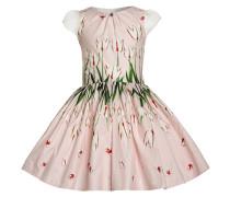 Cocktailkleid / festliches Kleid - multicolour