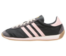 COUNTRY OG Sneaker low core black/vapour pink