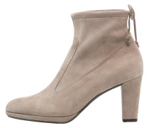 CESY Ankle Boot taupe
