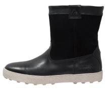 CONSTANCE Snowboot / Winterstiefel black