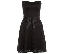 ROPAI Cocktailkleid / festliches Kleid noir
