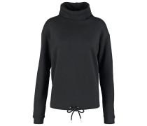 ESPY Sweatshirt black