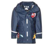 Regenjacke / wasserabweisende Jacke original