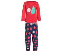 Pyjama rose blush