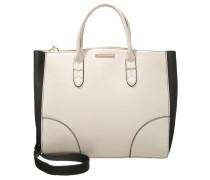 BONE Shopping Bag black