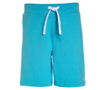 BERMUDA - Shorts - turquoise