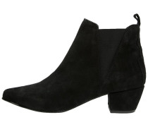 Ankle Boot black