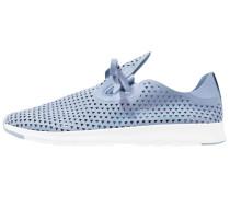 MOC XL - Sneaker low - wolf blue/shell white/wolf