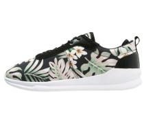 Sneaker low - multicolor/black