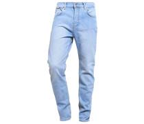 SVEN Jeans Tapered Fit light blue