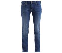 MARION STRAIGHT Jeans Straight Leg sky sail