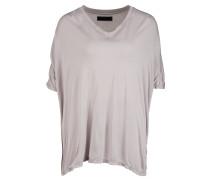 FLOURISH TEE TShirt basic h grey