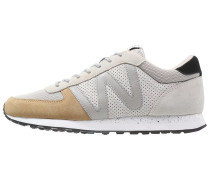 POST RUNNER Sneaker low birch