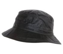 WAX SPORTS HAT - Hut - black