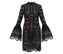 EMMIE Cocktailkleid / festliches Kleid black