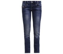ALENA Jeans Slim Fit maryland