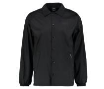 COACH - Leichte Jacke - black